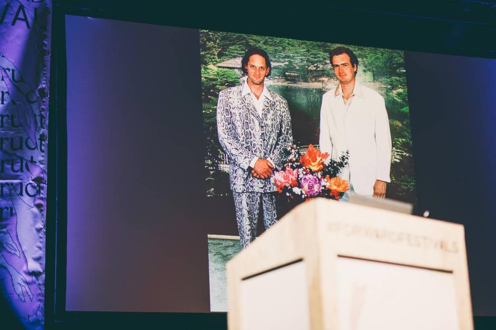 recap-forward-festival-munich-and-zurich-2018-erik-kessels-young