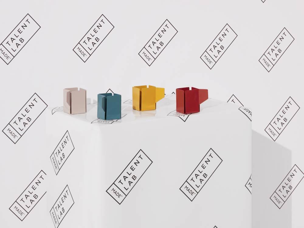 Made-TalentLab-Designers-Cafe-Light