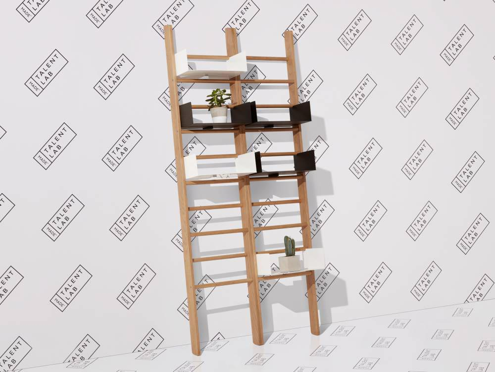 Made-TalentLab-Designers-Library-Shelving-Unit