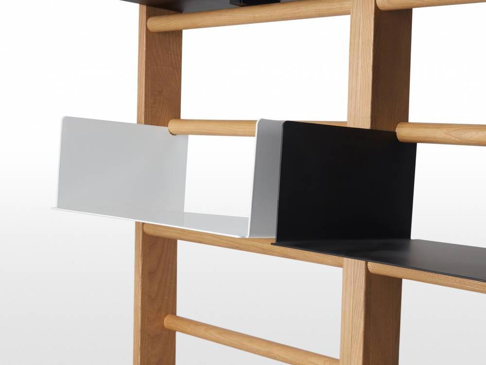 Made-TalentLab-Designers-Library-Shelving-Unit-Details