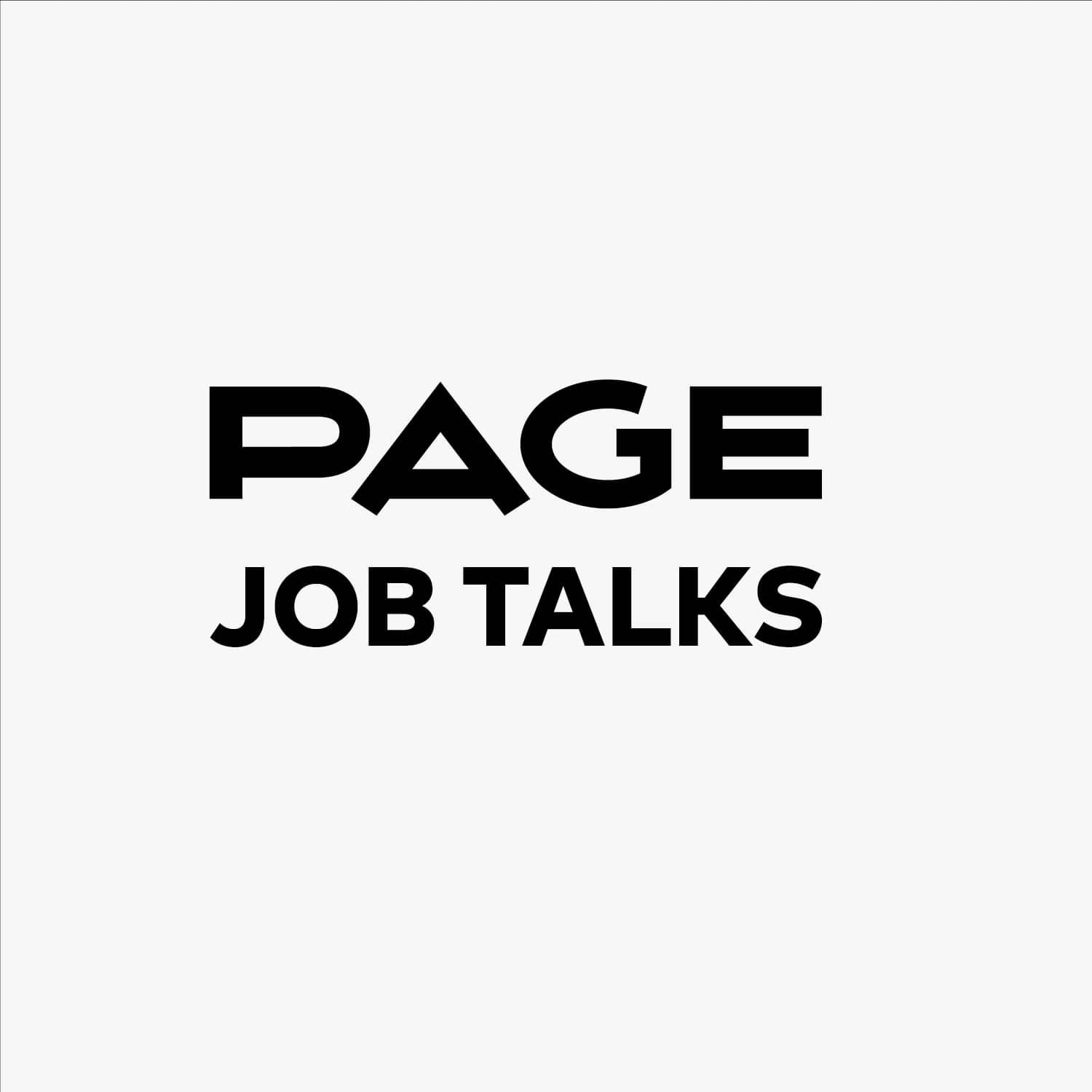PAGE-Job-Talks-Forward-Festival