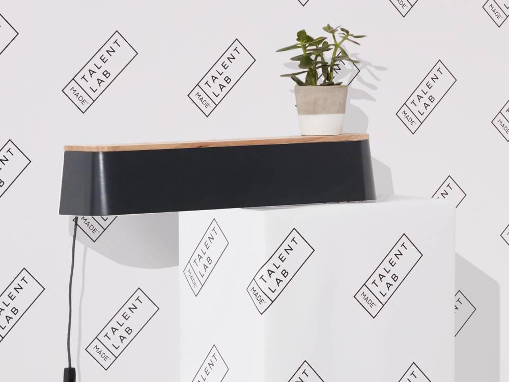 Made-TalentLab-Designers-Elina-Lamp