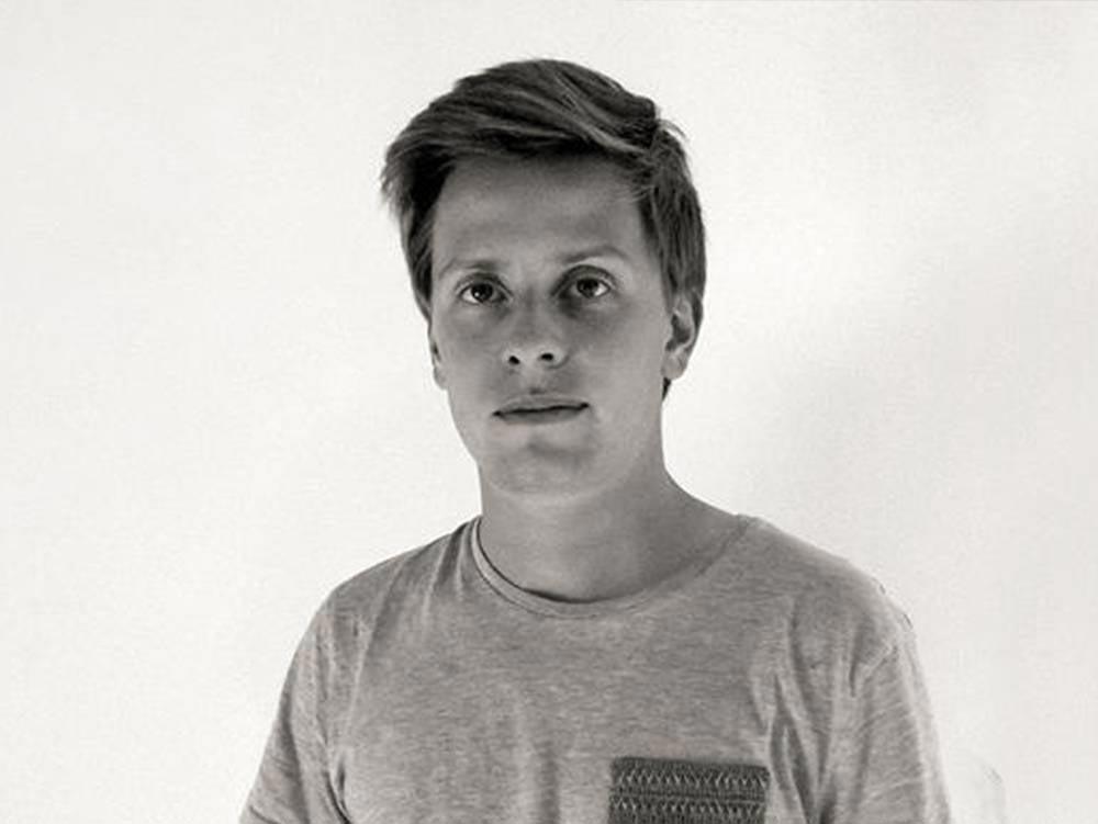 Made-TalentLab-Designers-Russell-Romain-Deberle
