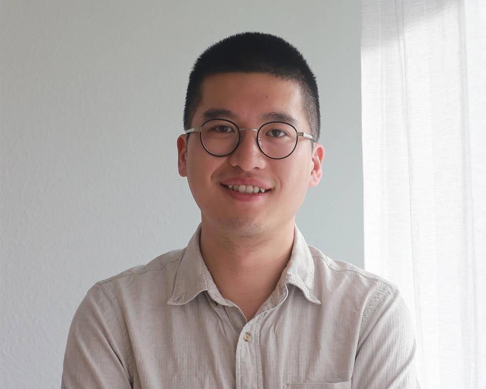 Made-TalentLab-Designers-Shan-Penghao-Portrait
