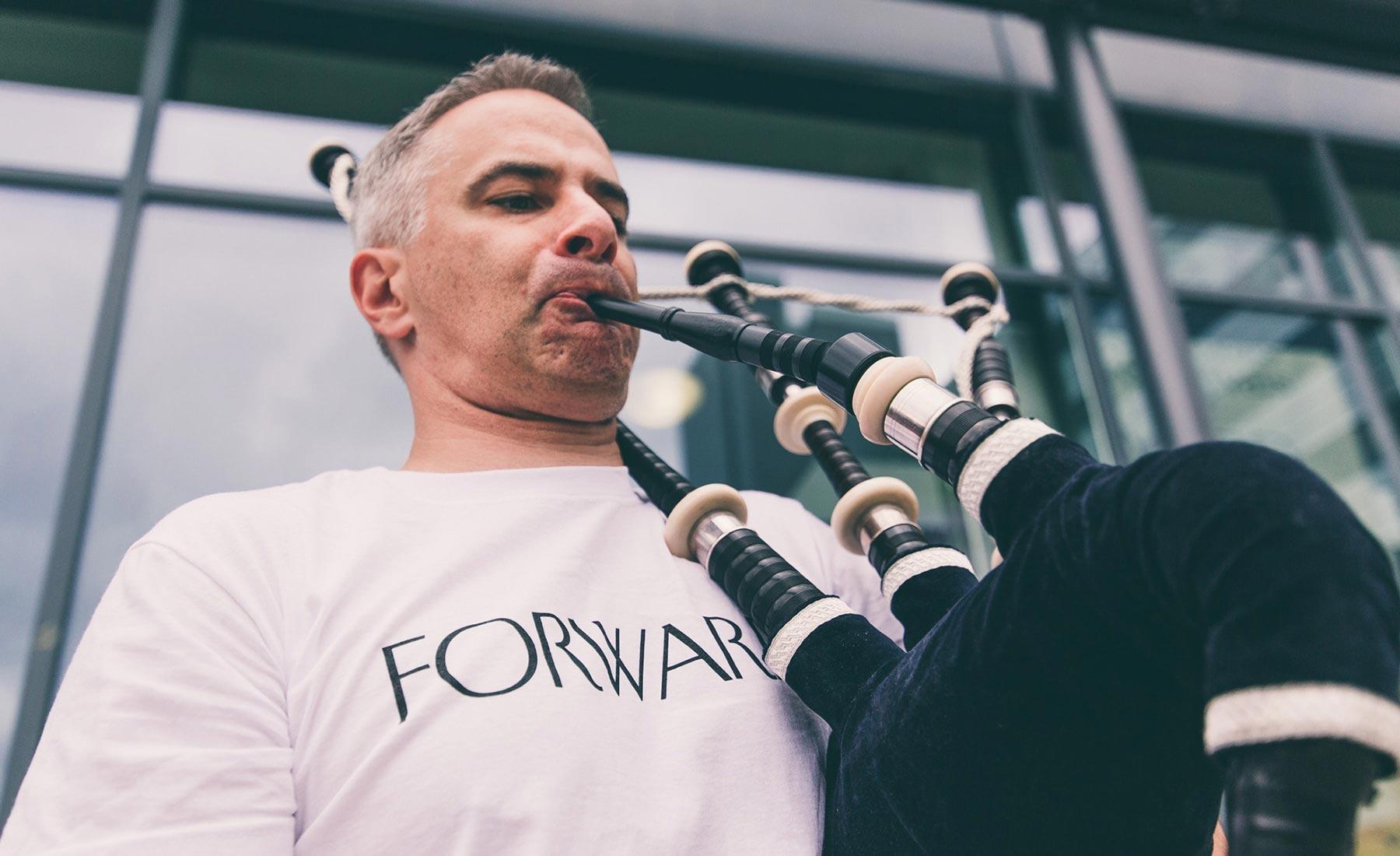 recap-forward-festival-hamburg-2018-bagpiper