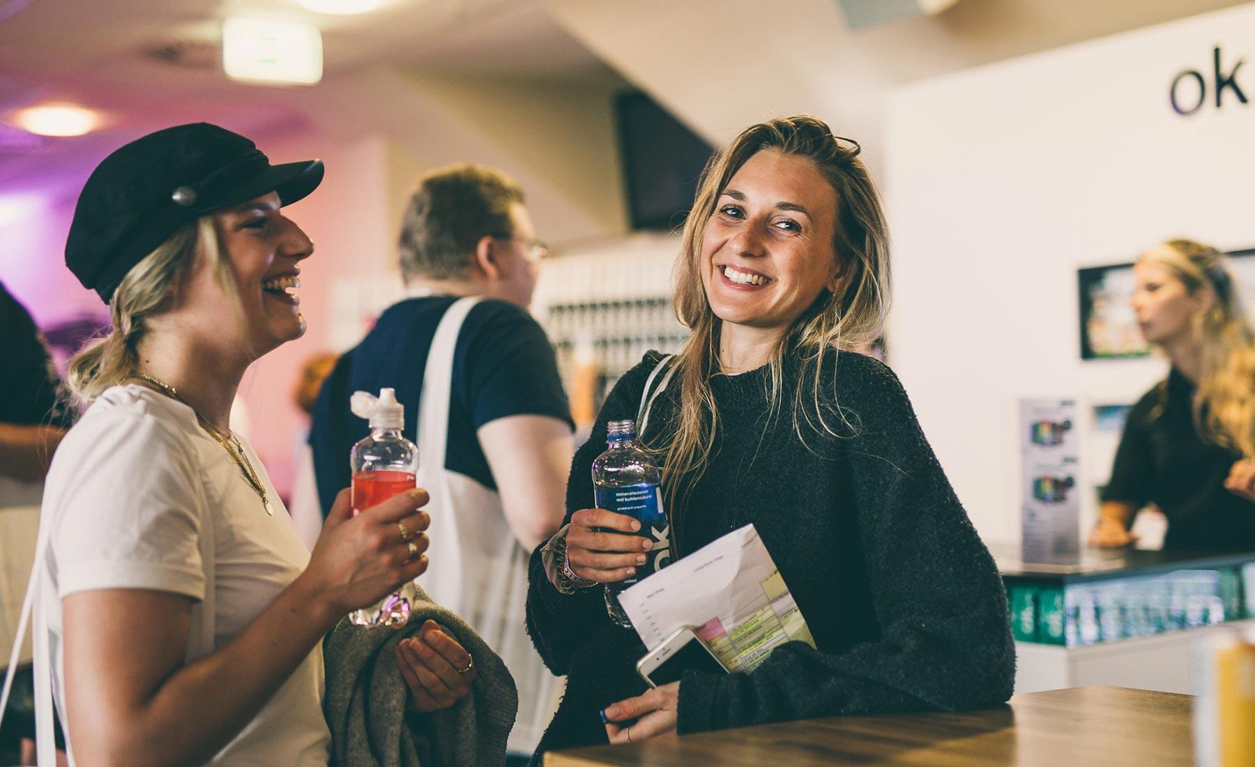 recap-forward-festival-hamburg-2018-visitors-02