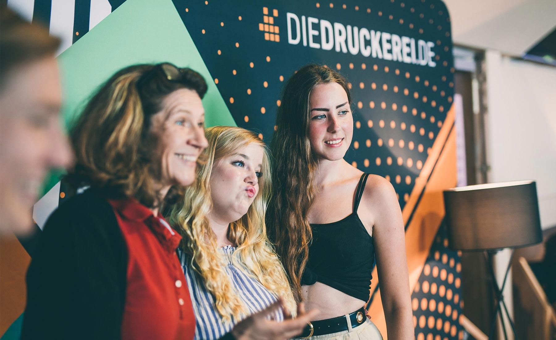 recap-forward-festival-hamburg-2018-diedruckereide