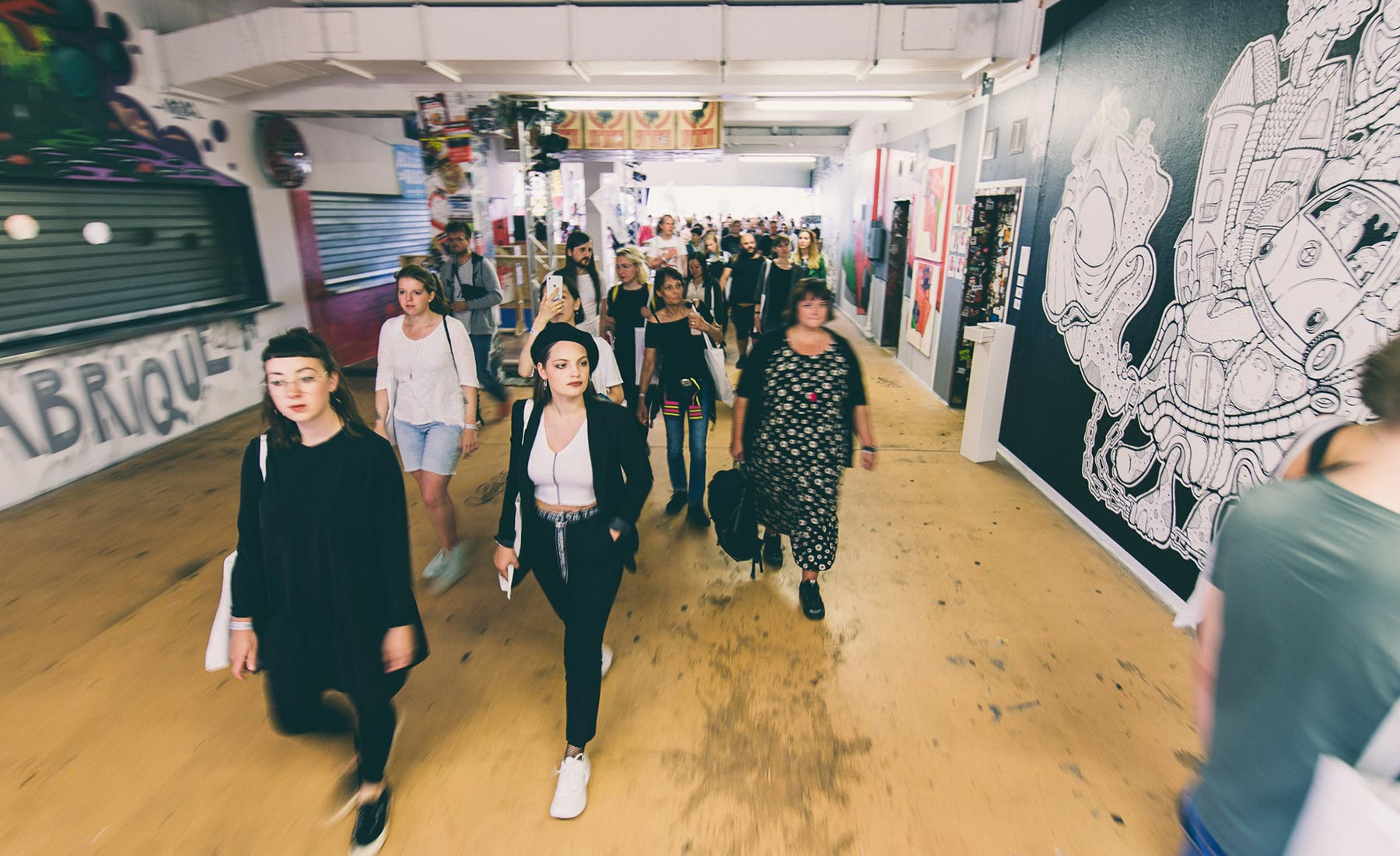 recap-forward-festival-hamburg-2018-millerntor-gallery