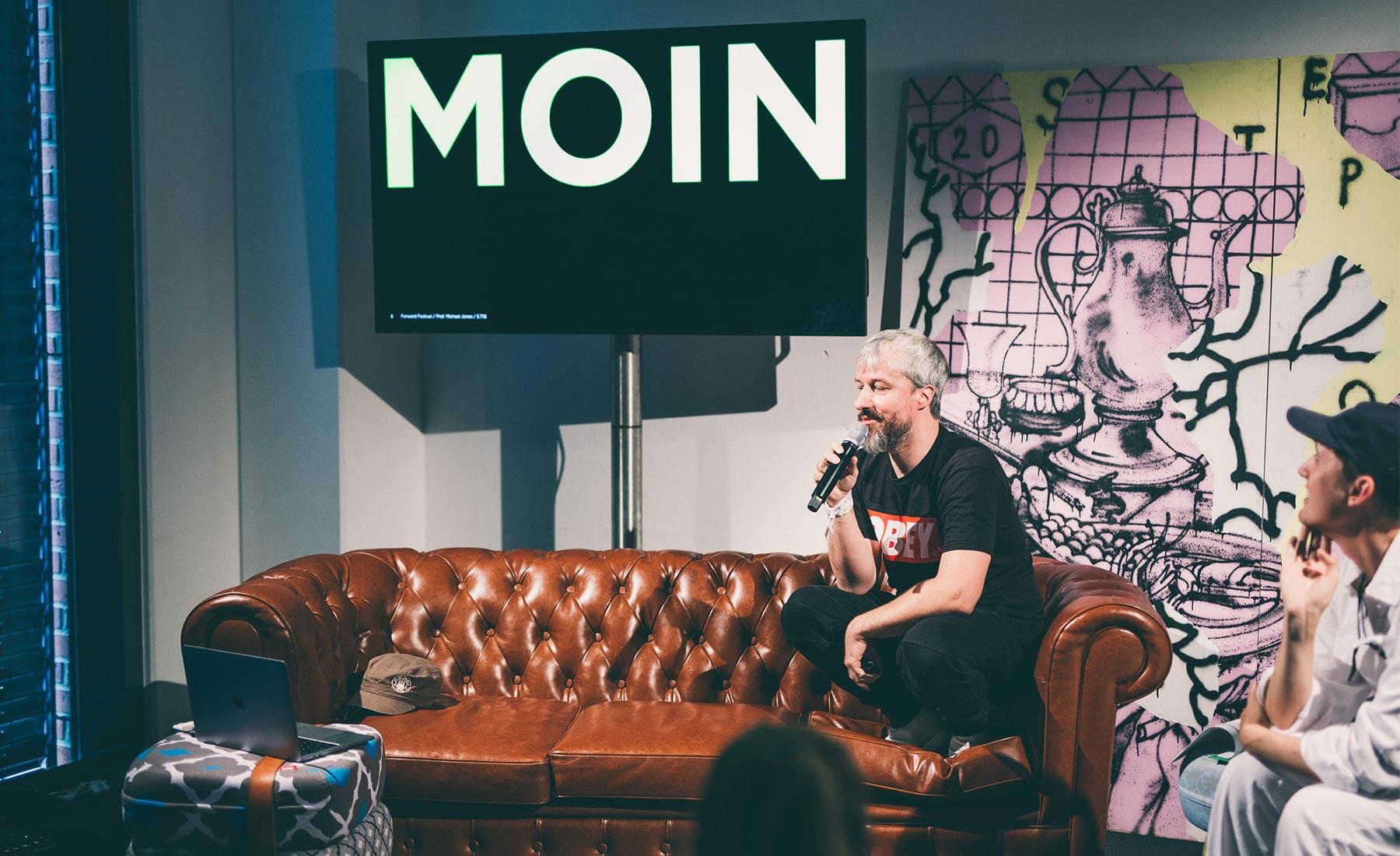 recap-forward-festival-hamburg-2018-Michael-Jonas