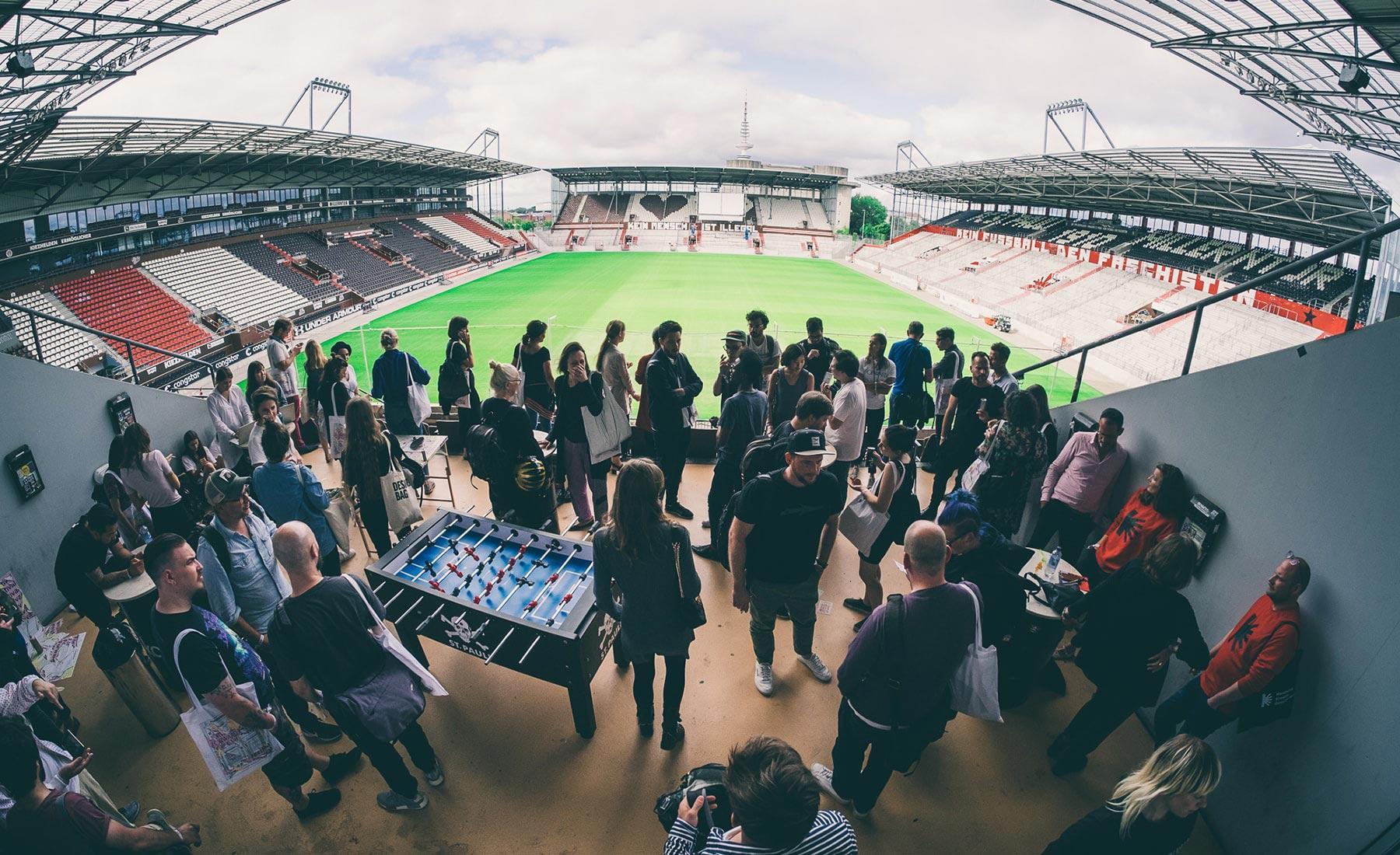 recap-forward-festival-hamburg-2018-millerntor-stadion