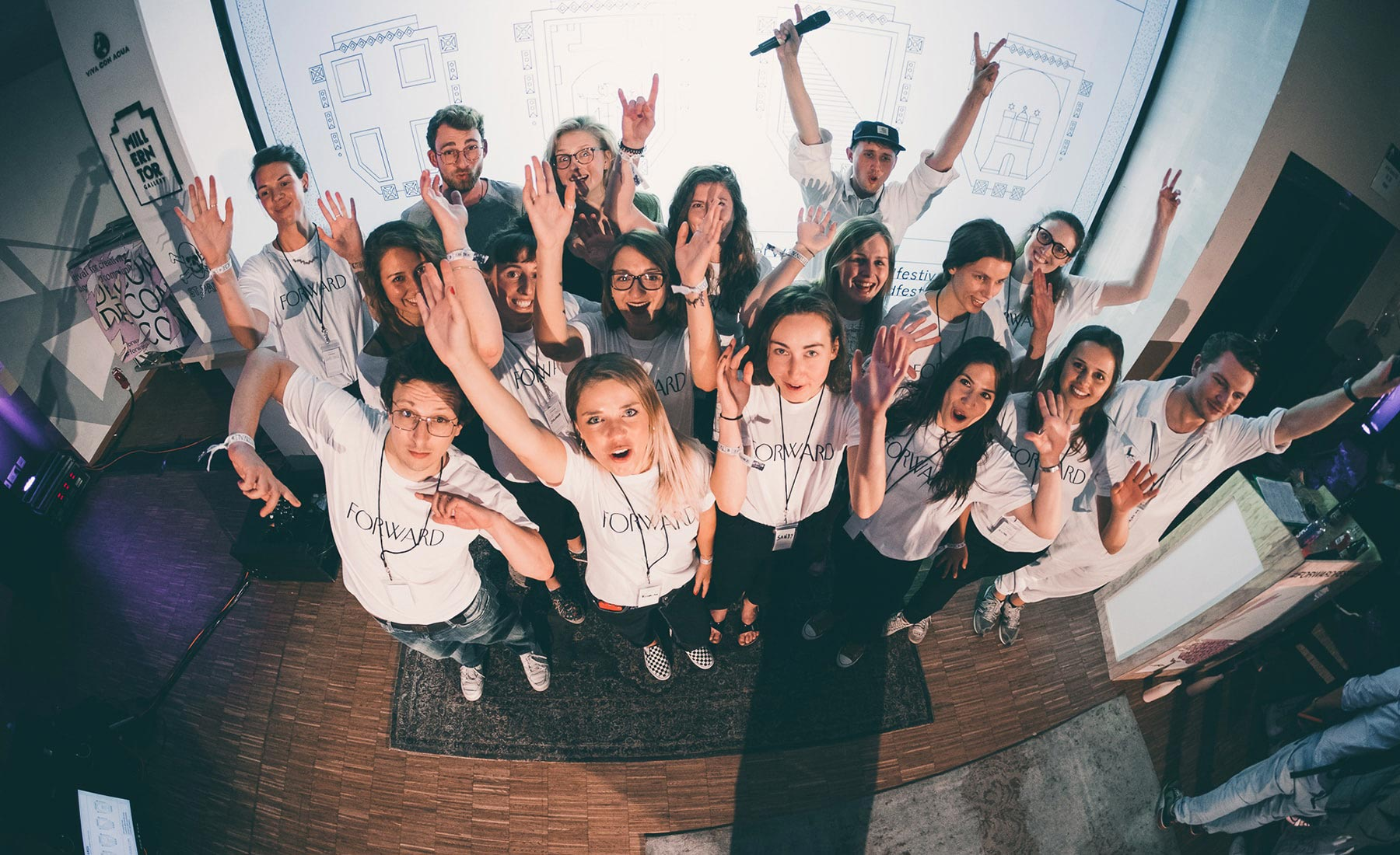 recap-forward-festival-hamburg-2018-forward-team