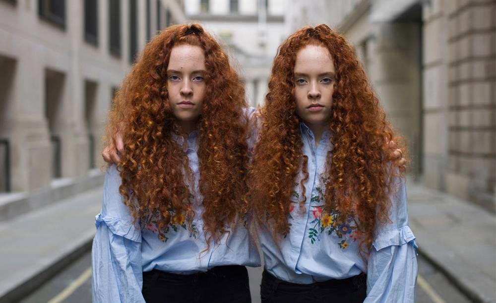 Street-Portrait-Twins-Zelewski-01