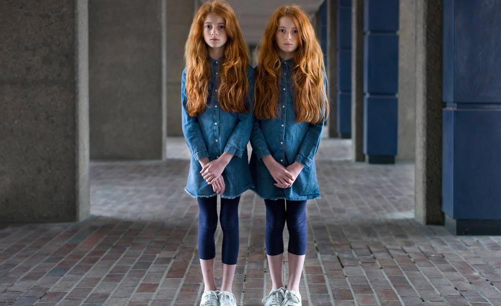 Street-Portrait-Twins-Zelewski-05