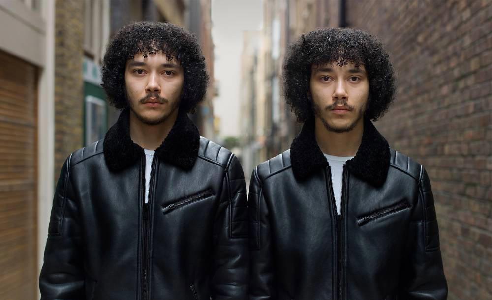 Street-Portrait-Twins-Zelewski-04