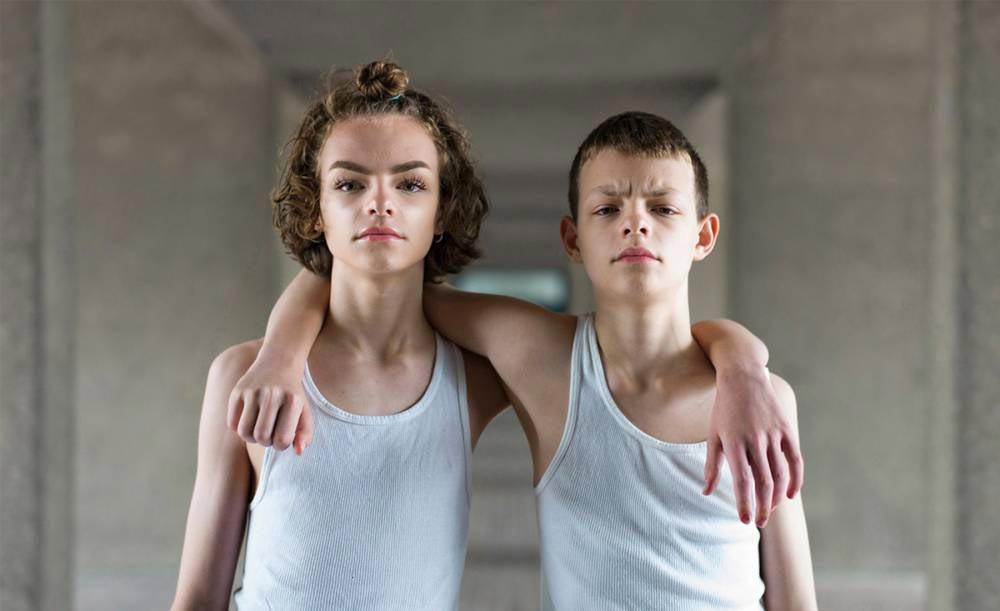 Street-Portrait-Twins-Zelewski-03