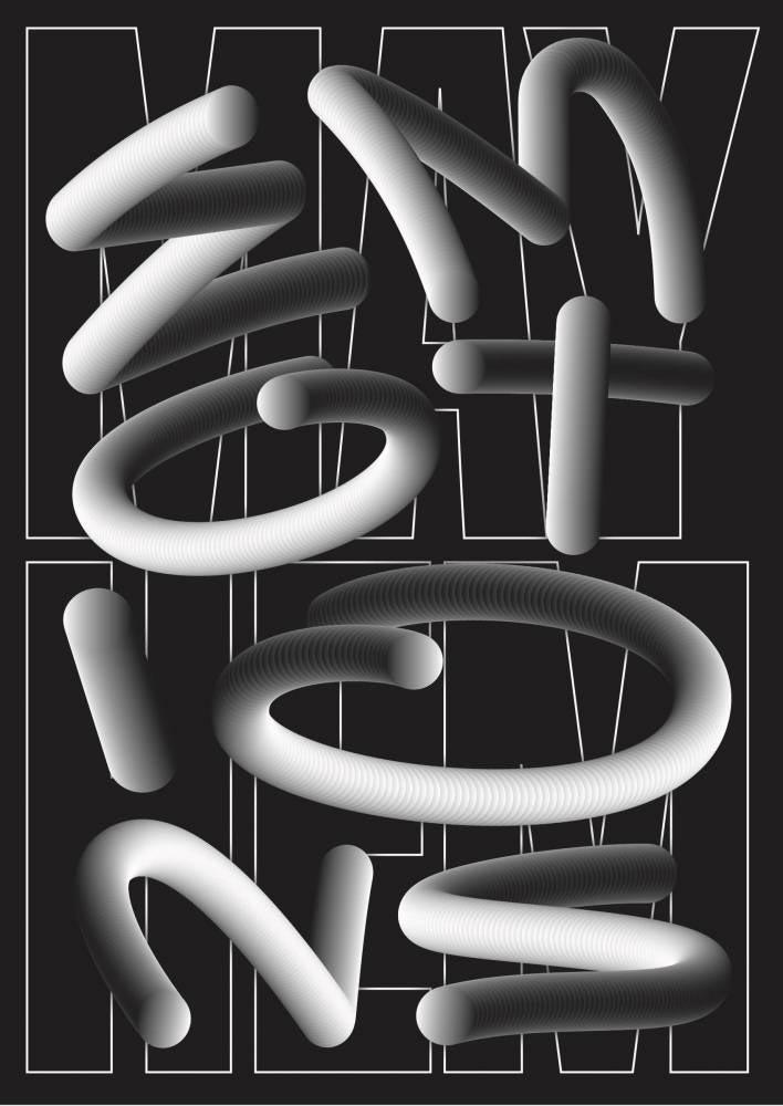 fritz-kola-poster-exhibition-bruno-rodrigues