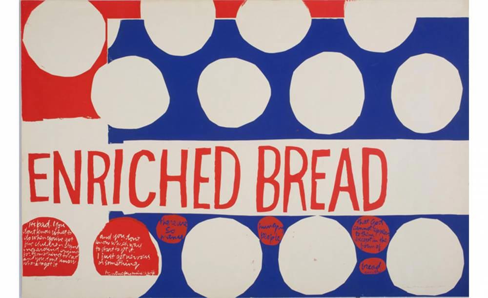 corita-kent-nun-graphic-design-enriched-bread
