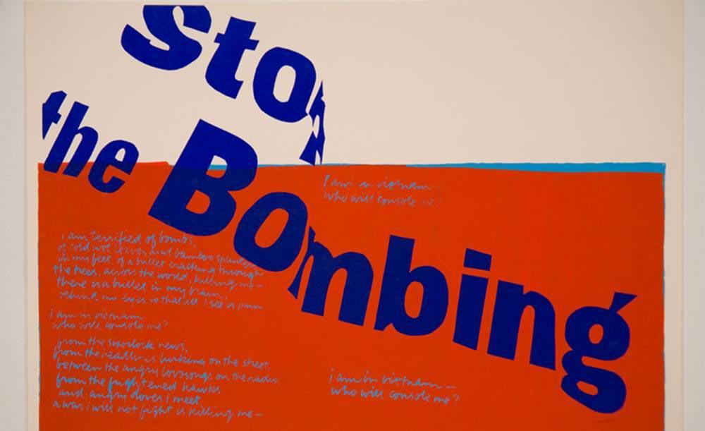 corita-kent-nun-graphic-design-stop-the-bombing