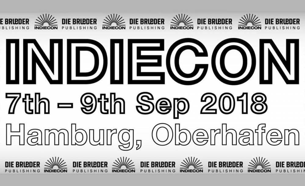 forward-calendar-september-indiecon