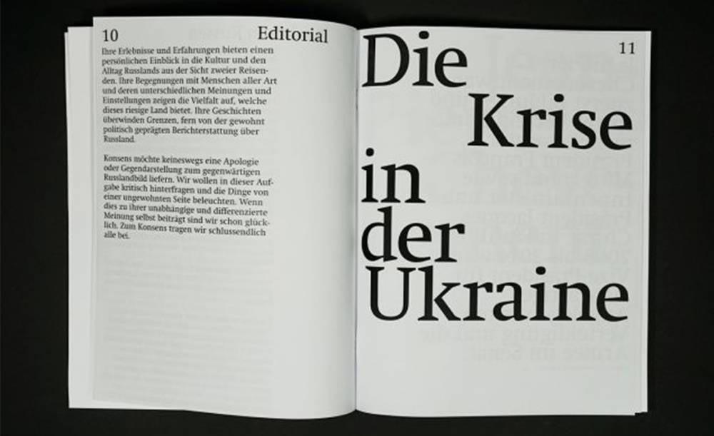 success-stories-konsens-magazin-1