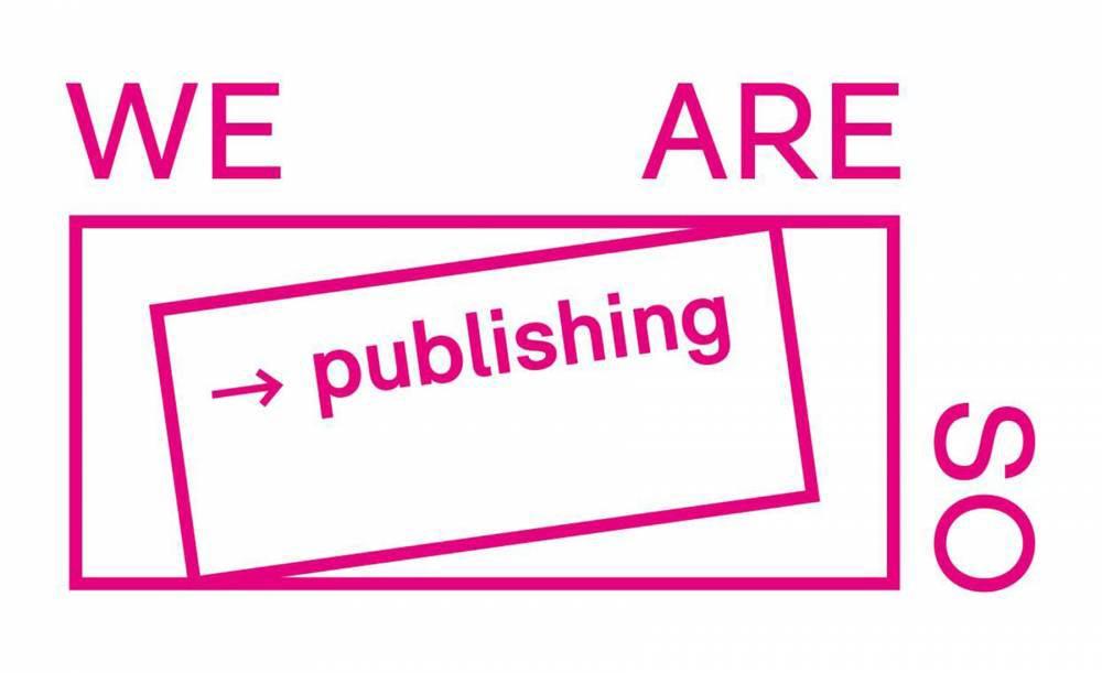 forward-calendar-we-are-so-publishing