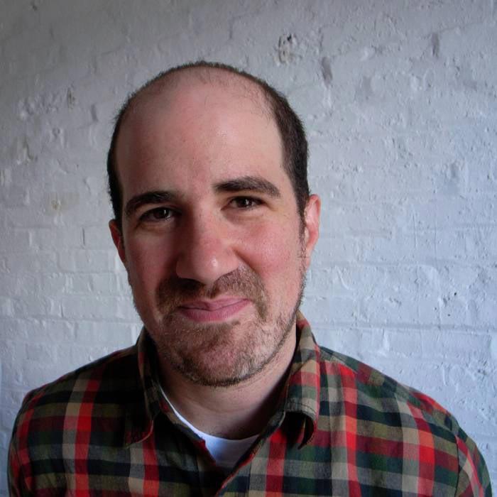 Zach-Lieberman