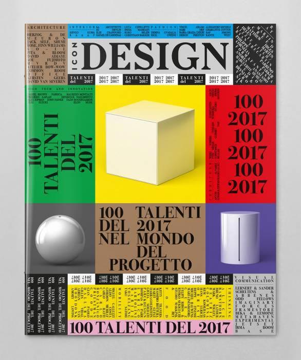 IconDesign-Cover-StudioFeixen-Website