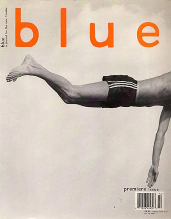 David-Carson-blue-cover