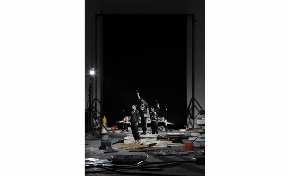cotis-sonderegger-icons-photography-6-min