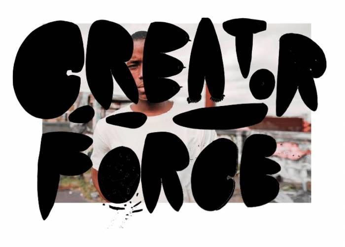 David-Carson-creator-force