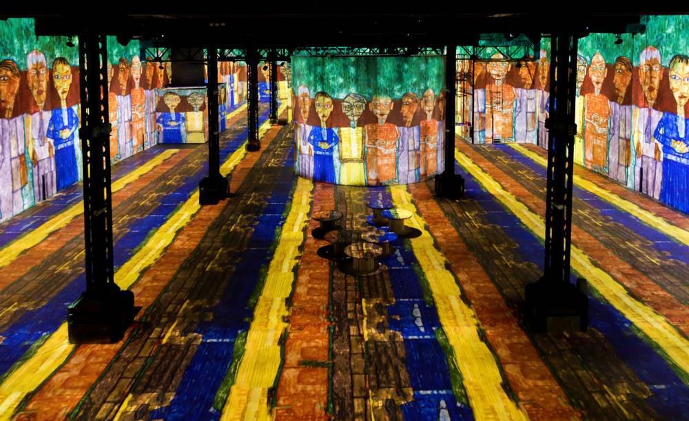 digital-art-museum-paris-atelier-de-lumiere-3