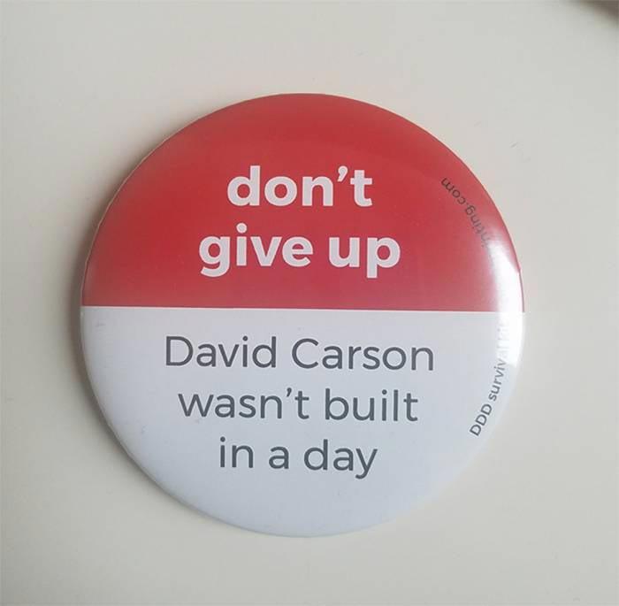 David-Carson-Dont-Give-Up