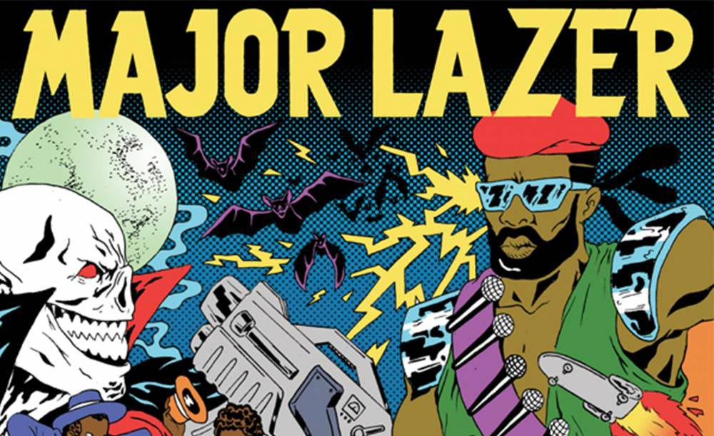 ferry-gouw-major-lazer-min