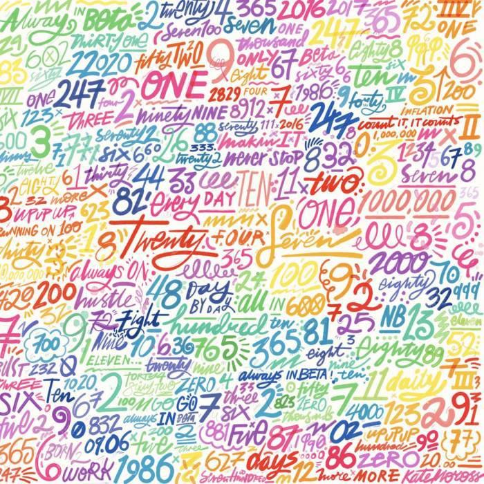 kate-moross-typography-2-min