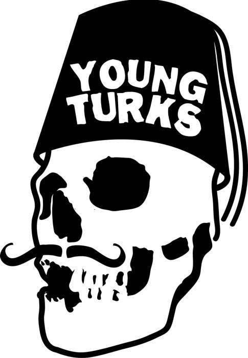 kate-moross-young-turks-min