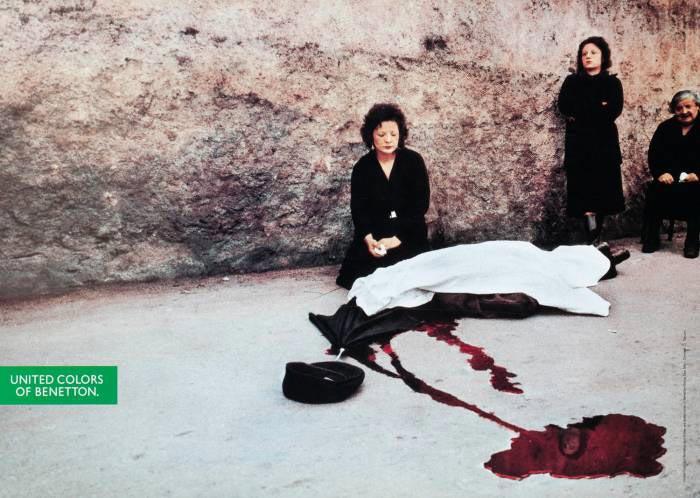 oliviero-toscani-benetton-01-min