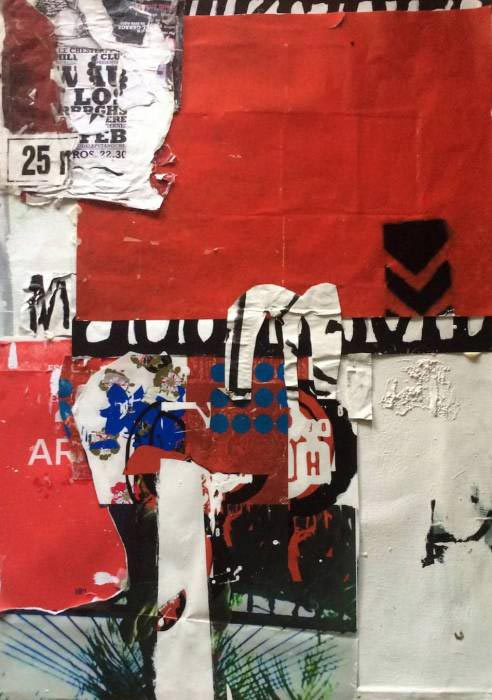 David-Carson-Red-Poster