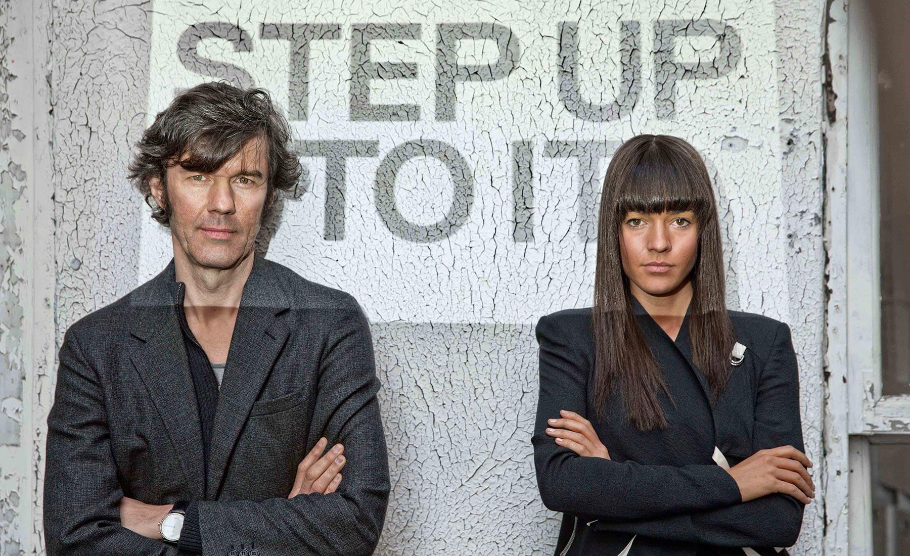Sagmeister-Beauty-Talk-Vienna-Sagmeister-Walsh