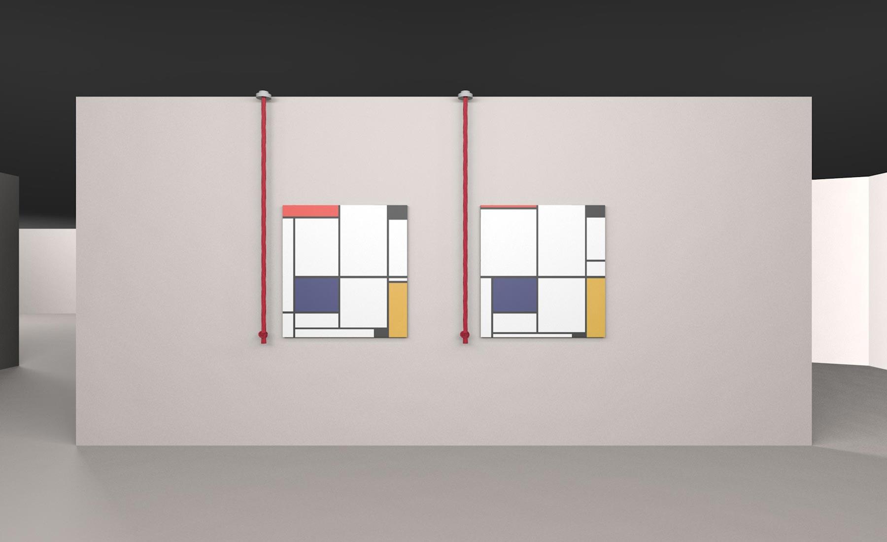 Sagmeister-Beauty-Talk-Vienna-mondrian