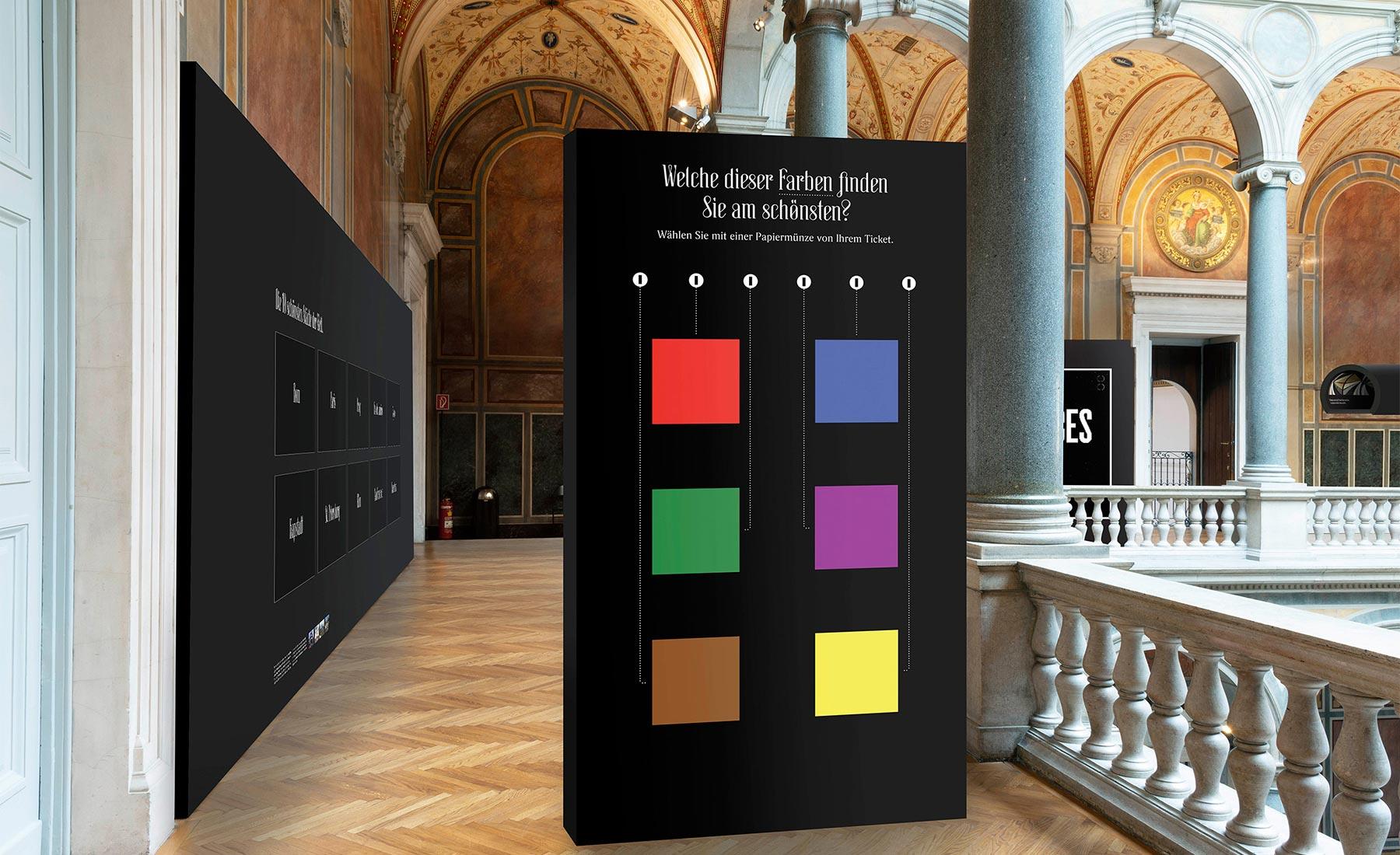 Sagmeister-Beauty-Talk-Vienna-survey
