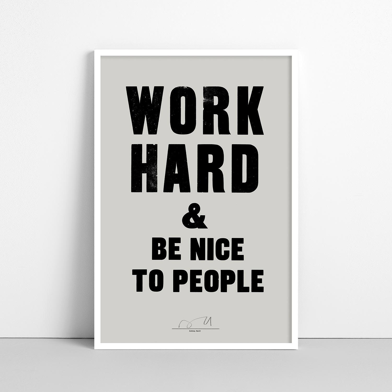 Anthony-Burrill-Work-Hard