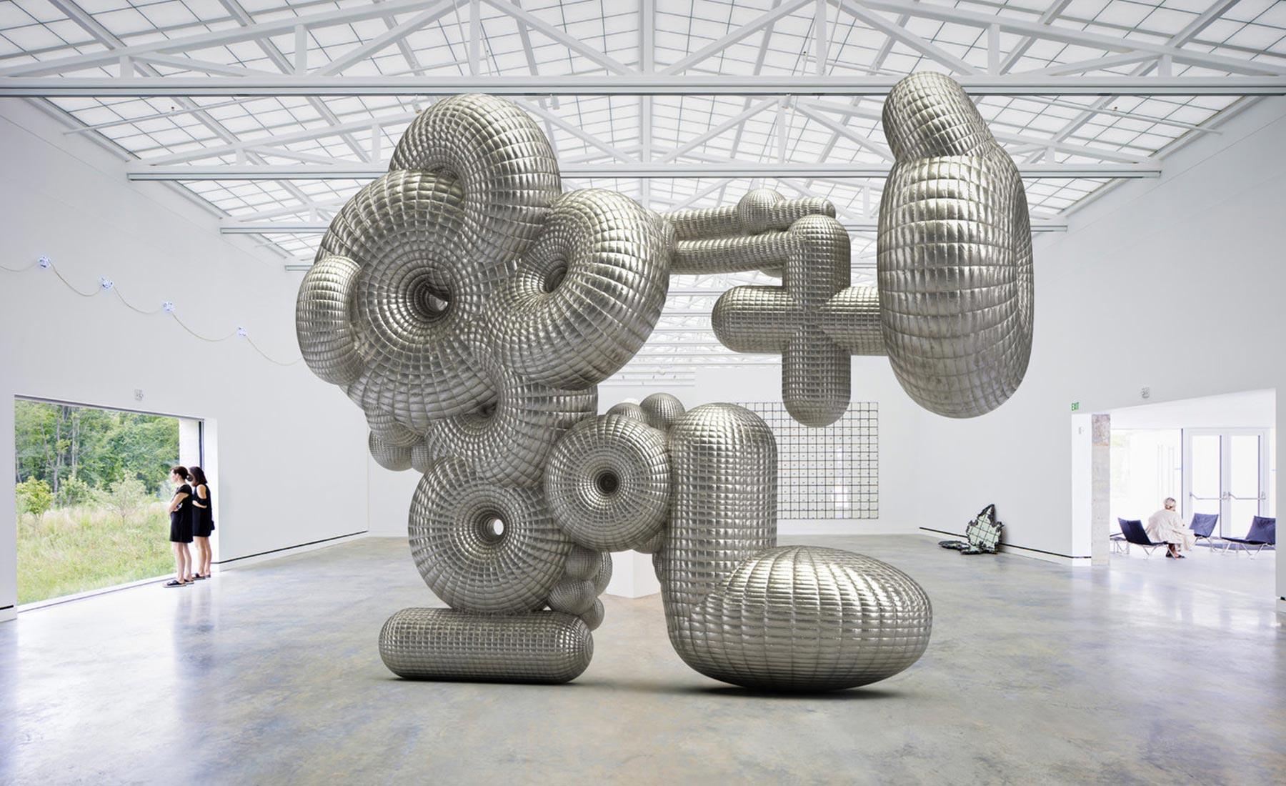 Ken-Kelleher-Sculptures-Infusion