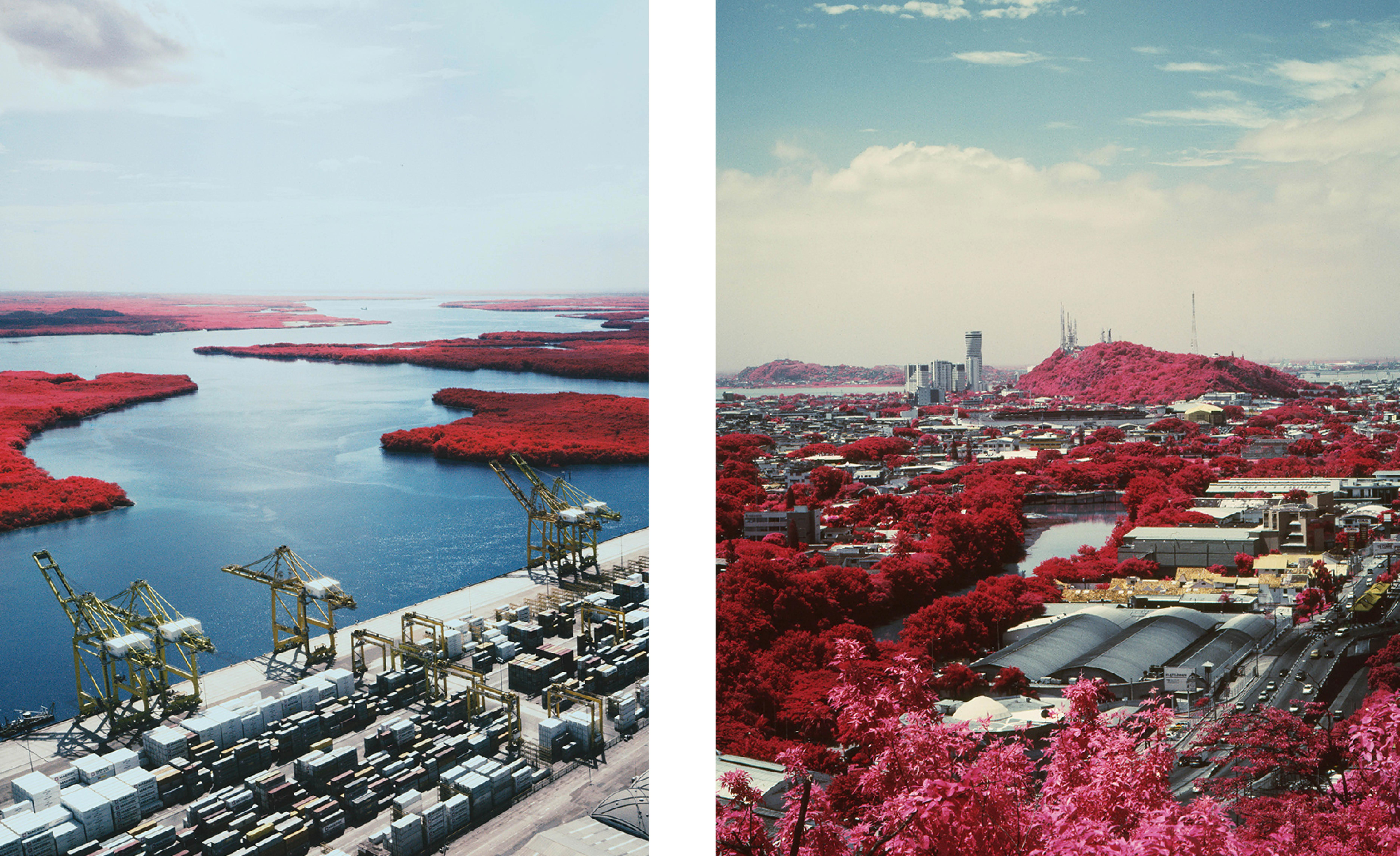 Vicente-Munoz-Infrared-Photography-Guayaquil-Two-in-One
