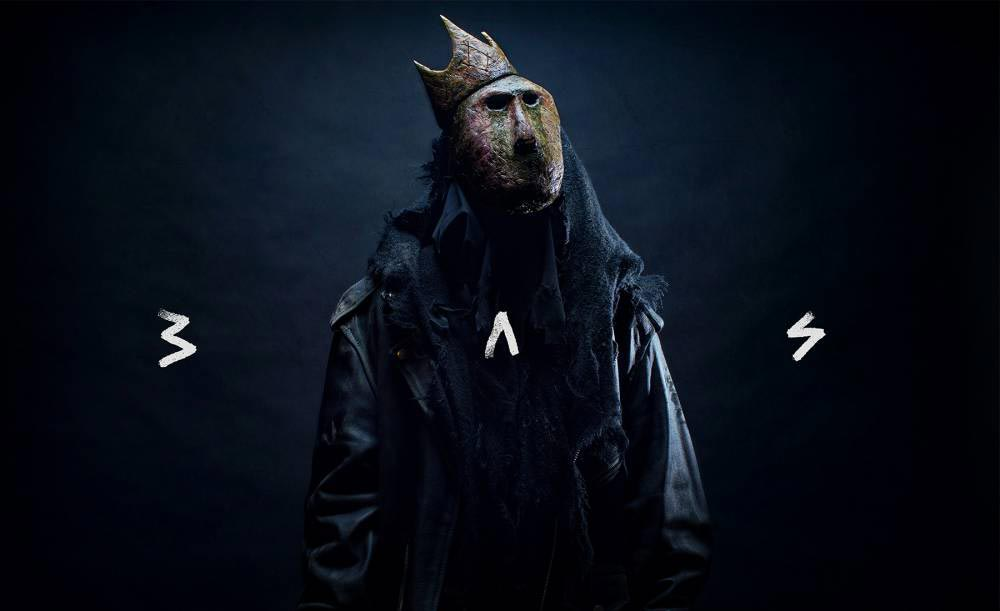 Bas-Gavin-Strange