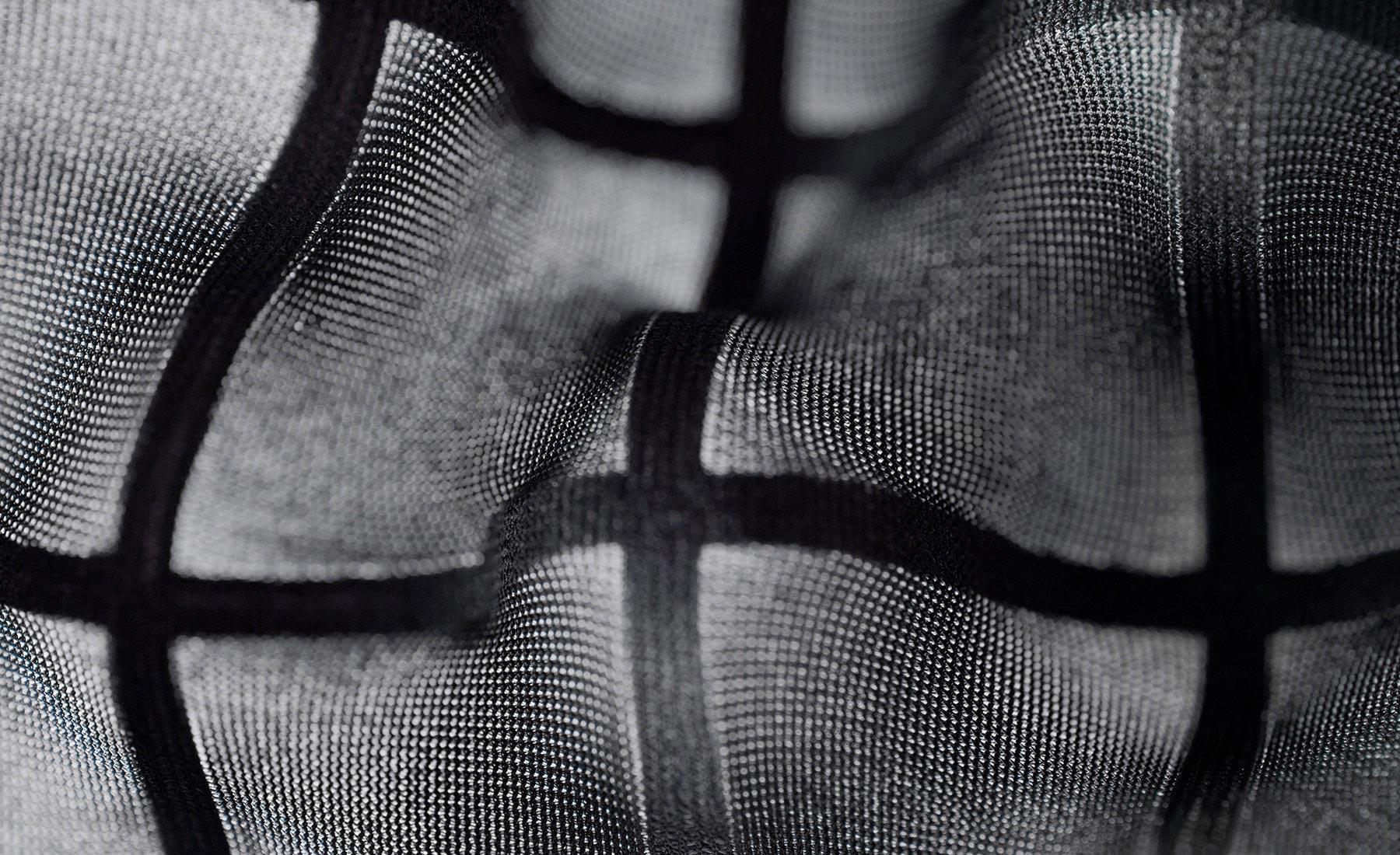 Industrial-designer-christophe-guberan-active-textile