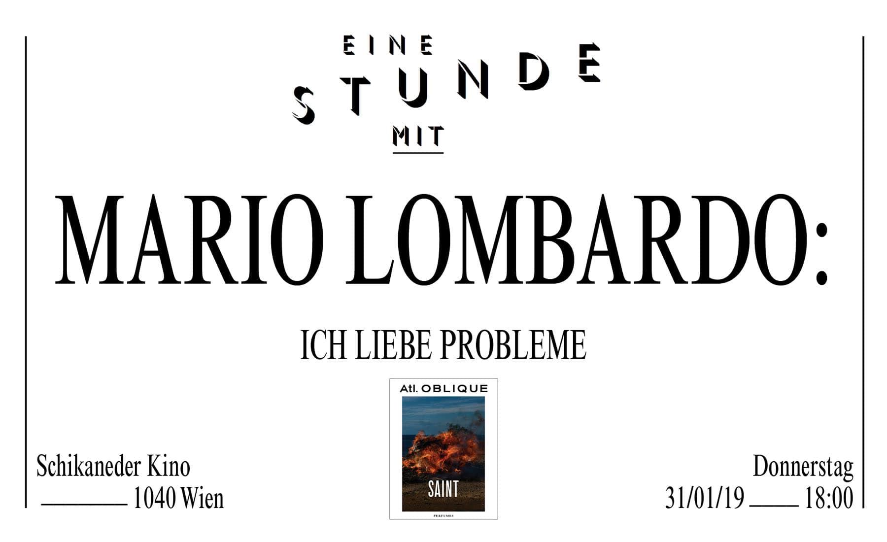 Forward-Calendar-January-Eine-Stunde-Lombardo