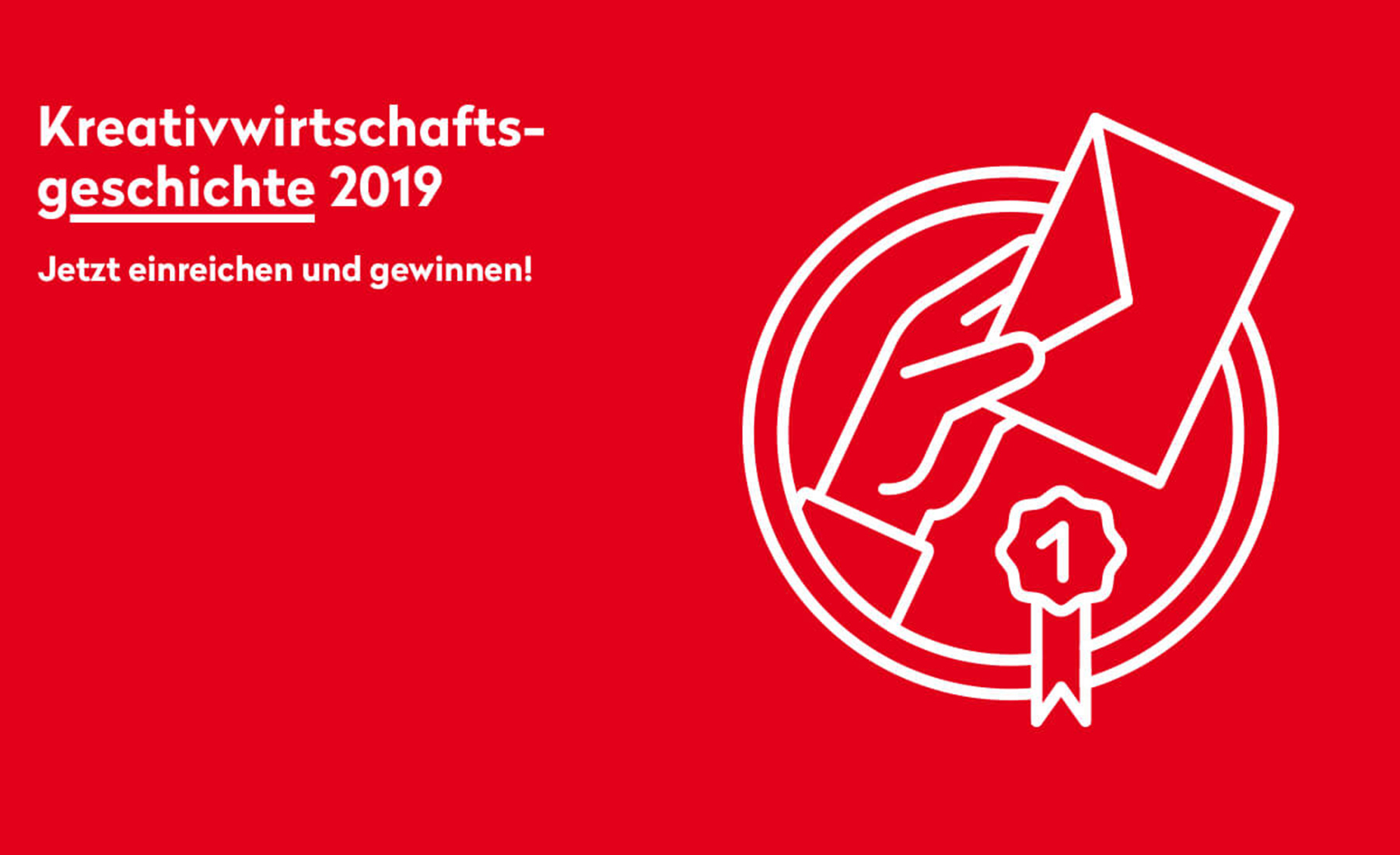 Kreativwirtschaftseffekt-discussion-banner