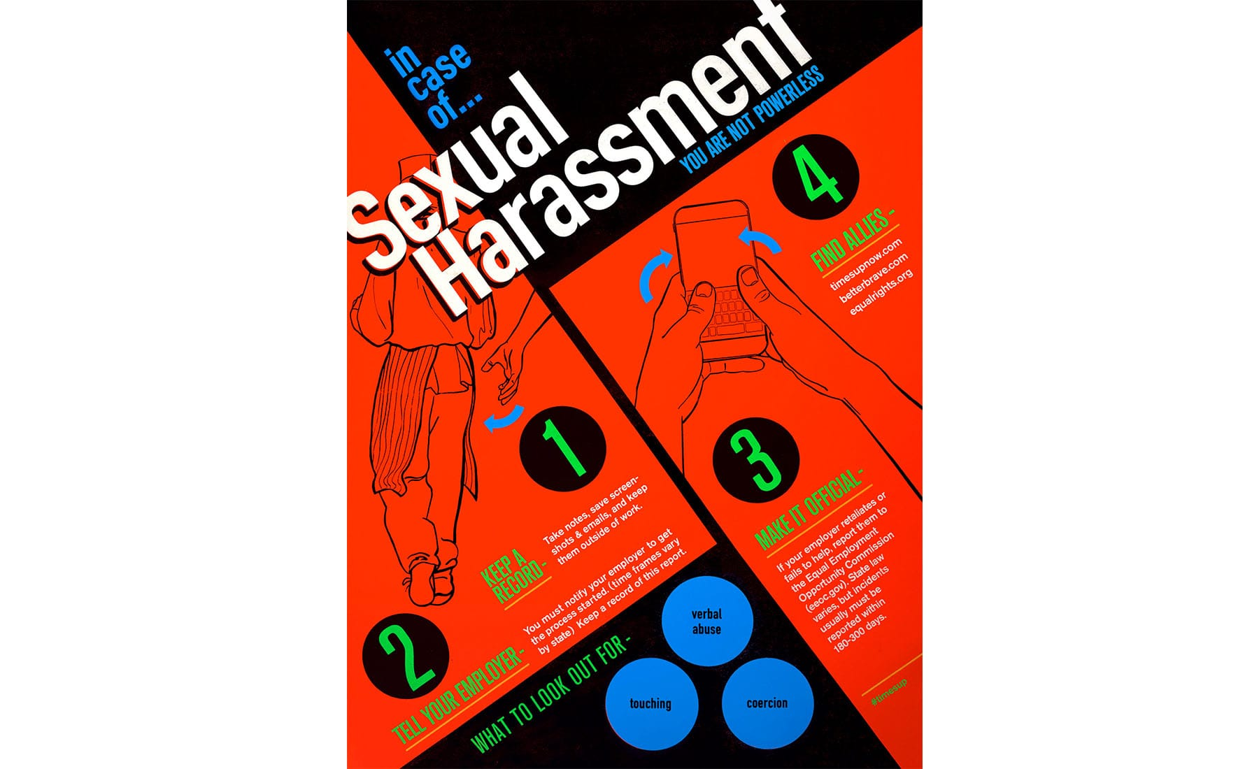 kelli-anderson-sexual-harassment-poster
