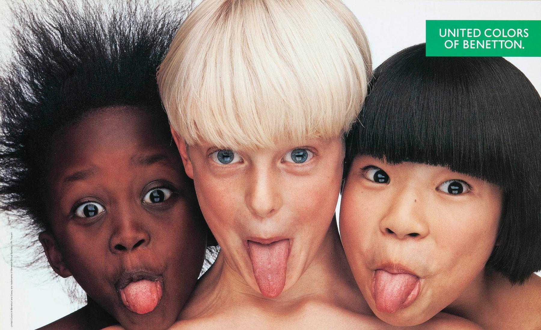 toscani-advertising-kids