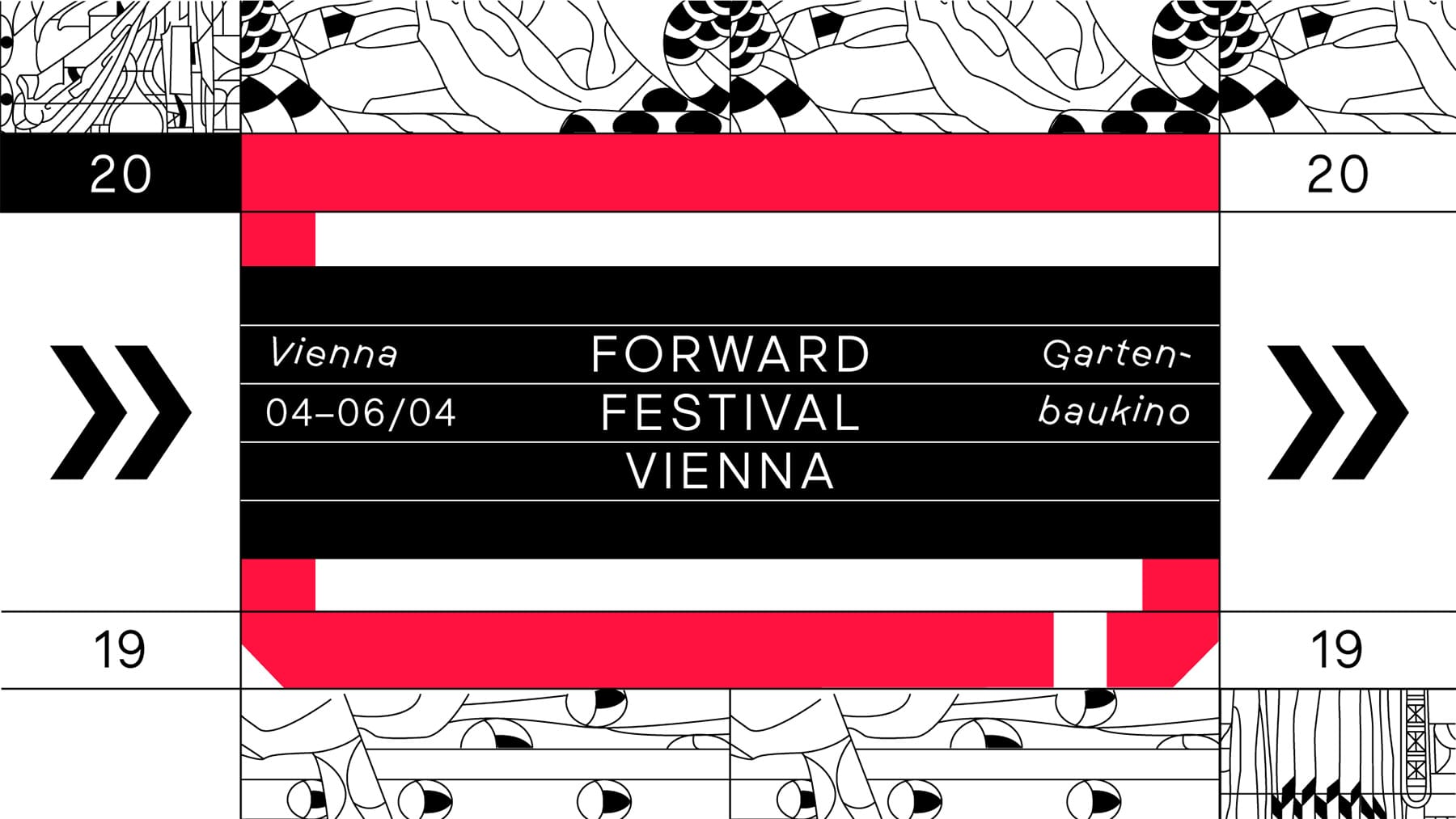 Forward-Calendar-April-Forward-Festival-Vienna-2019